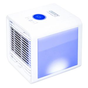 Klimator3 w 1 Easy Air Cooler